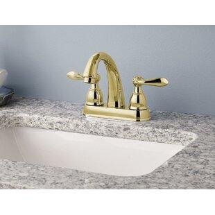 Bathroom Faucet: Brass Bathroom Sink Faucet Buy Antique Luxury Single  Handle Swivel Spout Kitchen Faucets