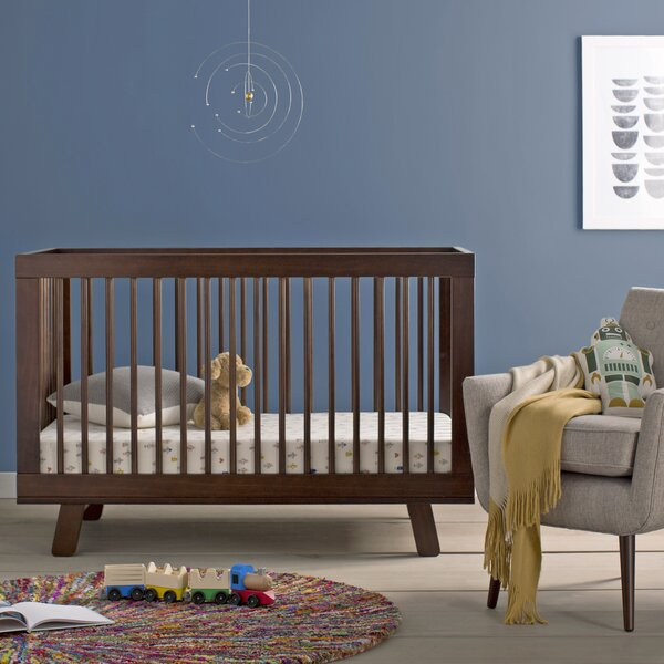 Modern Baby Kids Furniture And Decor Allmodern
