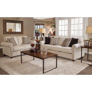 Brady Furniture Industries Kenosha