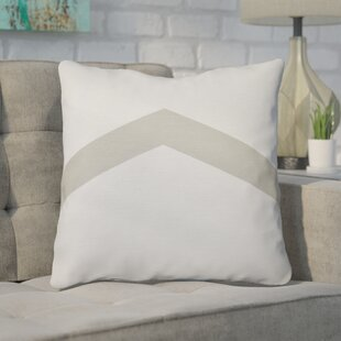 Carnell Down Throw Pillow