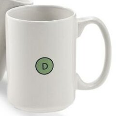 Coffee Jds Personalized Gifts Mugs Teacups You Ll Love In 2021 Wayfair