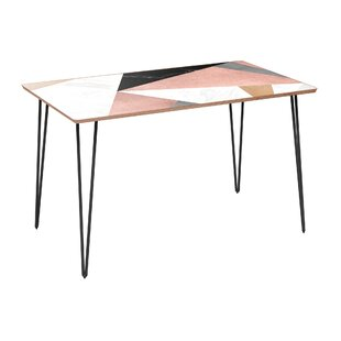 Wrought Studio Gochenour Dining Table