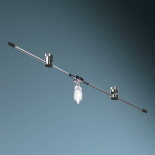 Bruck Lighting High Line 1..