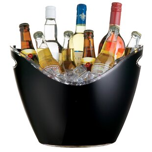Home Drinks Bar | Wayfair.co.uk