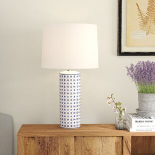 Chapelle 28.5 Table Lamp