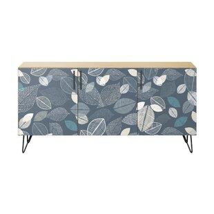 Mead Sideboard by Brayden Studio