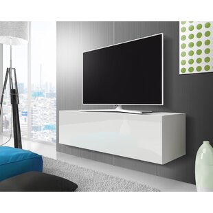 Celrise TV Stand For TVs Up To 55