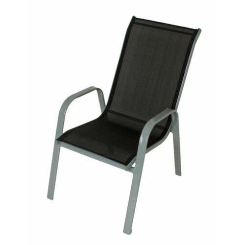 Armlehnstuhl-Set (Set of 2) Garten Living   Küche und Esszimmer > Stühle und Hocker > Armlehnstühle   Garten Living