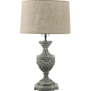 Studley 26 Table Lamp