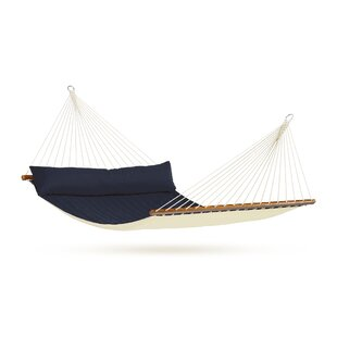 Chillax Olefin Hammock with Stand by Coolaroo