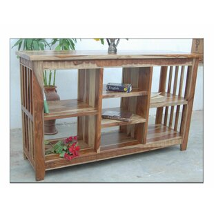 Sahara Buffet Table by Aishni Home Furnishings