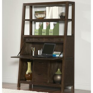 Great Price Beartree Leaning Desk ByTrent Austin Design