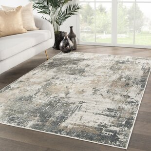 Stunning Tapis Gris Style Industriel Ideas - House Design ...