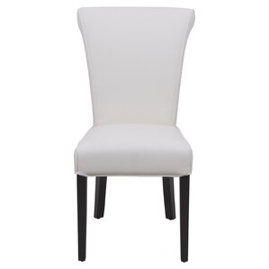 Creston Side Chair by Red Barrel Studio
