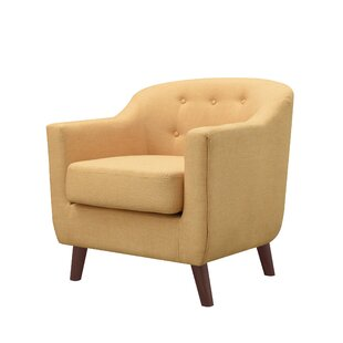 Anthony Armchair