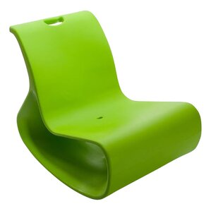 Otto Mod Lounger Kid's Novelty Chair by Offi