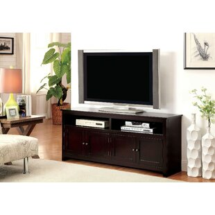 Find Marcelle TV Stand by Latitude Run Reviews (2019) & Buyer's Guide