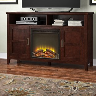 Flintwood TV Stand for TVs up to 55