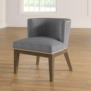 Riverton Barrel Chair