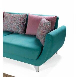 Perla Furniture Dream Sleeper Sofa