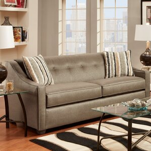 Brittany Sofa by Chelsea Home