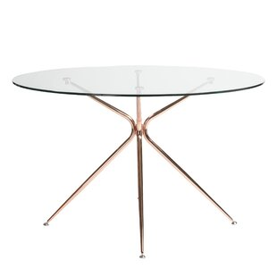 Berndt Dining Table