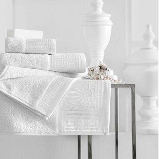 Caldera Bath Towel