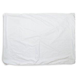 Sleep Calm Pillow Protector