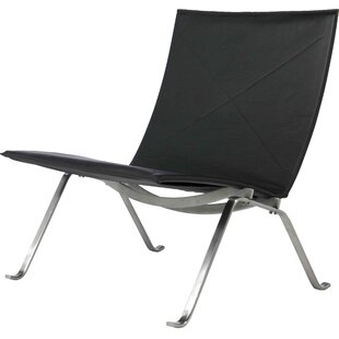 Henrika Lounge Chair
