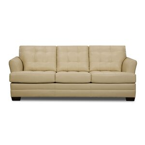 Simmons Upholstery Rathdowney Sleeper Sofa