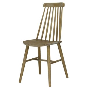 Cami Windsor Dining Chair (Set of 2) by H..