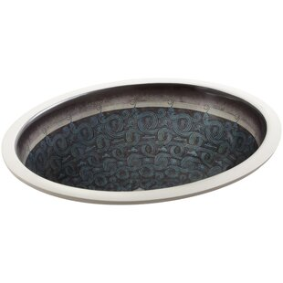 Kohler Caxton Ceramic Oval Undermount Bathroom Sink