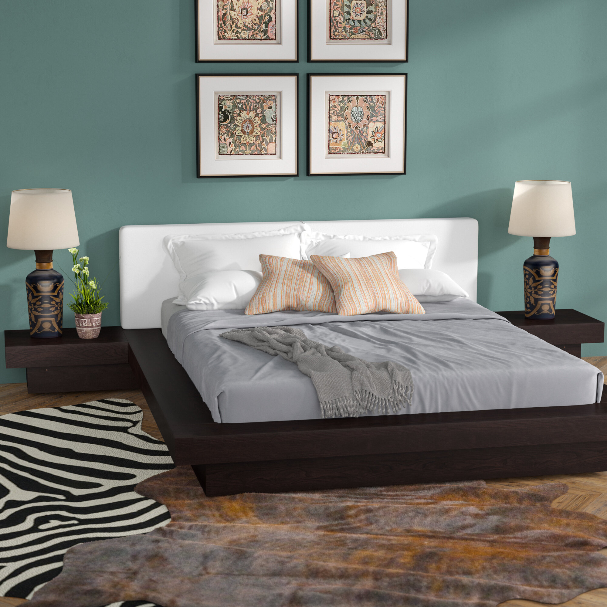 full popular steel cheap mattress frame black beds on complete metal drawers trundle bed low gallery of bedroom leather fancy platform bedrooms modern large twin frames pictures king storage furniture size with sets as and also queen