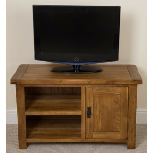 Review Florencia TV Stand For TVs Up To 40