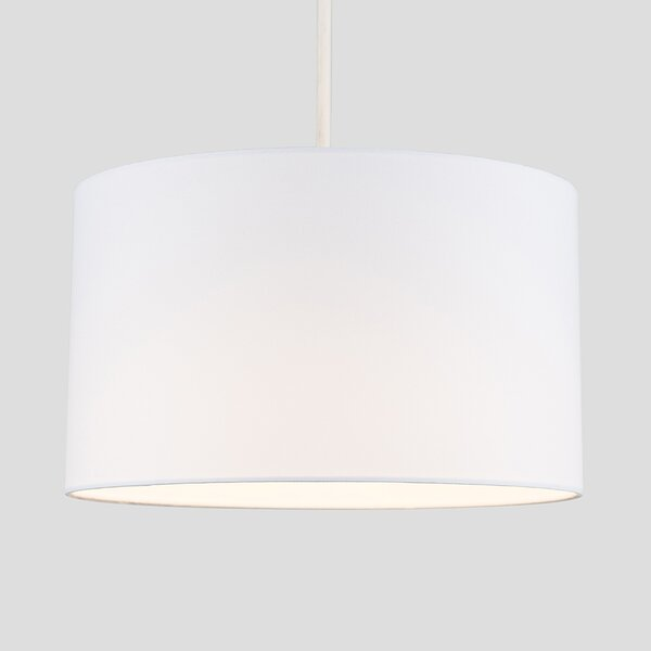 Nursery Light Shade Wayfair Co Uk