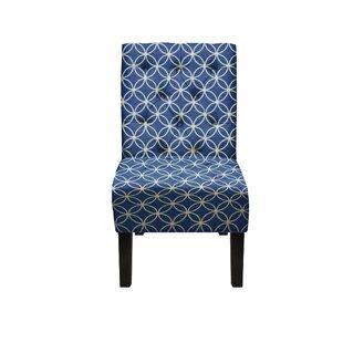 Winston Porter Runyan Parsons Chair