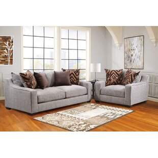 Find for Carignano Configurable Sofa Set by Ivy Bronx Reviews (2019) & Buyer's Guide