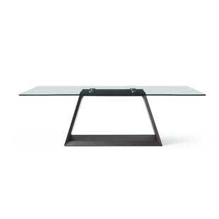 Brayden Studio Ogallala Dining Table