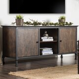 Berinda TV Stand for TVs up to 65 by Gracie Oaks