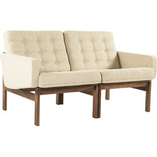 Stilnovo Ellen Loveseat