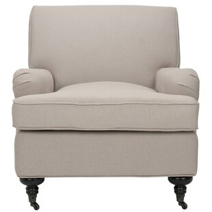 Find for Duluth Armchair ByAlcott Hill