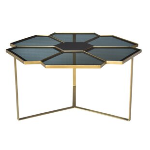 Elinor Coffee Table