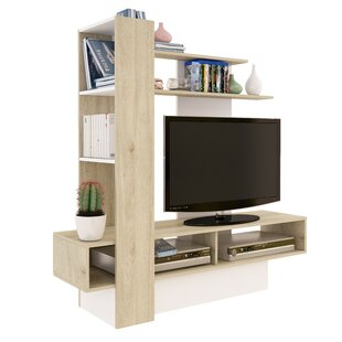 Sharon TV Stand For TVs Up To 43