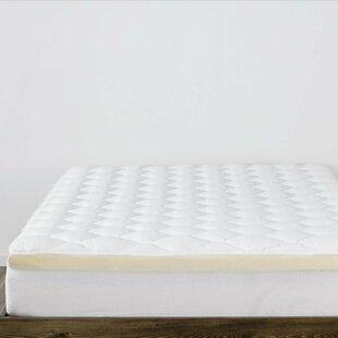 Alwyn Home Memory Foam Mat..
