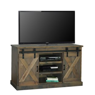 Price Check Pullman TV Stand for TVs up to 56 by Loon Peak Reviews (2019) & Buyer's Guide