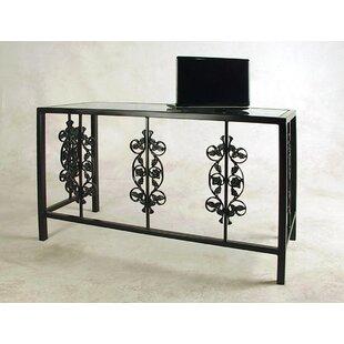 Astoria Grand Eager Gothic Desk