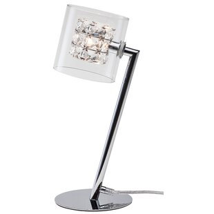 Rasnick 15 Table Lamp