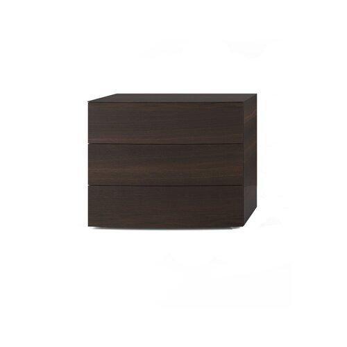 Groovy Nightstands Bedside Tables Youll Love In 2019 Wayfair Inzonedesignstudio Interior Chair Design Inzonedesignstudiocom