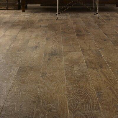 Laminate Flooring You Ll Love In 2019 Wayfair