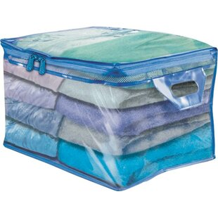Read Reviews Flex Tote By Ziploc®
